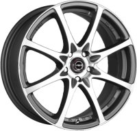 Фото - Диск Racing Wheels H-480 6,5x15/4x114,3 ET38 DIA67,1
