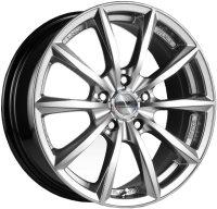 Диск Racing Wheels H-536