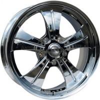 Диск Racing Wheels H-611