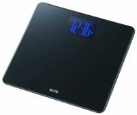 Весы Tanita HD-366