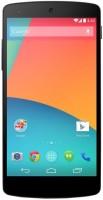 Фото - Мобильный телефон LG Nexus 5 32GB