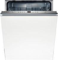 Встраиваемая посудомоечная машина Bosch SMV 53L30