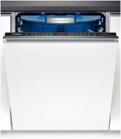 Фото - Встраиваемая посудомоечная машина Bosch SMV 69U80