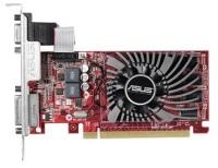 Видеокарта Asus Radeon R7 240 R7240-2GD3-L