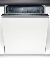 Фото - Встраиваемая посудомоечная машина Bosch SMV 50D10