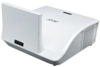 Фото - Проектор Acer U5313W