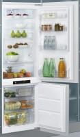 Фото - Встраиваемый холодильник Whirlpool ART 871