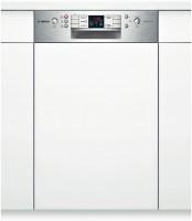Фото - Встраиваемая посудомоечная машина Bosch SPI 53M55
