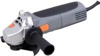 Шлифовальная машина Energomash UShM-90125M