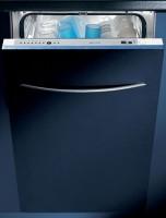 Фото - Встраиваемая посудомоечная машина Baumatic BDW 46