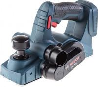 Электрорубанок Bosch GHO 18 V-LI 06015A0300