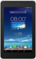 Фото - Планшет Asus Fonepad 7 3G 8GB ME372CG