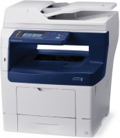 МФУ Xerox WorkCentre 3615