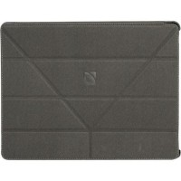 Чехол Defender Smart Case for iPad 2/3/4