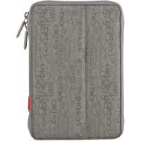 Фото - Чехол Defender Tablet purse 10