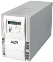 Фото - ИБП Powercom VGD-2000