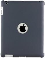 Фото - Чехол Zenus Smart Match Back Cover for iPad 2/3/4
