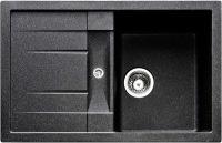 Кухонная мойка Longran Ultra ULS 780.500