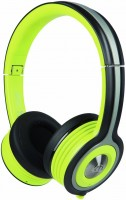 Наушники Monster iSport Freedom Wireless Bluetooth