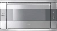Духовой шкаф Smeg SE20