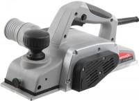 Электрорубанок Interskol R-110/1100M