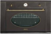 Духовой шкаф Smeg S890MF-8