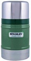Термос Stanley Vacuum Food Jar 0.5