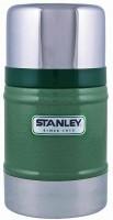 Фото - Термос Stanley Vacuum Food Jar 0.5