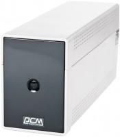 Фото - ИБП Powercom PTM-600AP