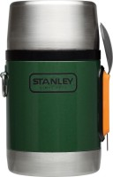 Термос Stanley Adventure Vacuum Food Jar 0.5