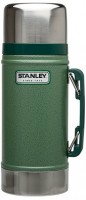Термос Stanley Adventure Vacuum Food Jar 0.7