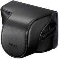 Сумка для камеры Sony LCS-EJA