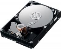 Фото - Жесткий диск Cisco A03-D1TBSATA
