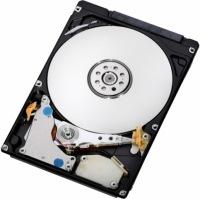 Фото - Жесткий диск Cisco A03-D500GC3
