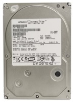 Жесткий диск Hitachi CinemaStar P7K500 HCP725032GLA380
