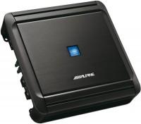 Автоусилитель Alpine MRV-M500