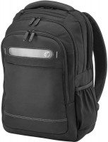 Сумка для ноутбуков HP Business Backpack 17.3