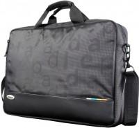 Сумка для ноутбуков Lenovo Toploader T1675 17