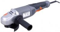 Шлифовальная машина Energomash UShM-9012D
