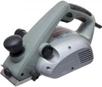 Электрорубанок Arsenal R-850