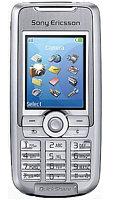 Фото - Мобильный телефон Sony Ericsson K700i