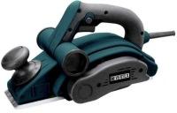 Электрорубанок Vertex VR-2003