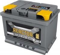 Автоаккумулятор Akom Reactor