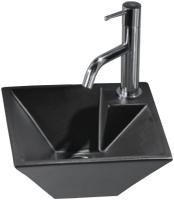 Умывальник AeT Idea Piramid L270