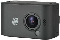 Action камера SeeMax DVR RG700 Pro