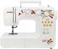 Швейная машина, оверлок Janome 4045