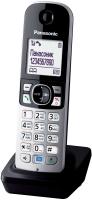 Радиотелефон Panasonic KX-TGA681