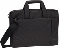 Сумка для ноутбуков RIVACASE Central Bag 8231 15.6