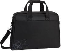 Фото - Сумка для ноутбуков RIVACASE Laptop Bag 8430 15.6