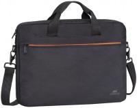Сумка для ноутбуков RIVACASE Regent Bag 8023 13.3